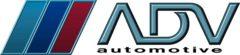 ADV-automotive